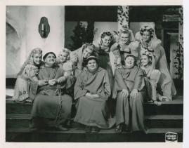 Lattjo med Boccaccio - image 50