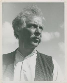 Arne Källerud - image 9