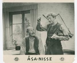 John Elfström - image 97