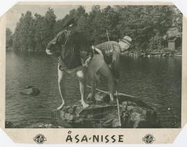 John Elfström - image 23