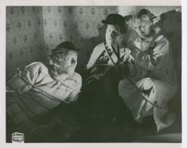 Sigge Fürst - image 81