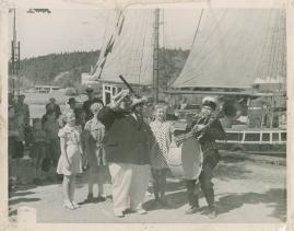 Pippi Långstrump - image 7