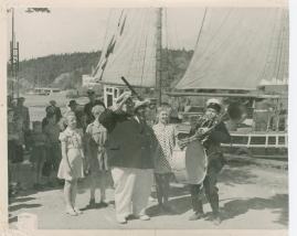 Pippi Långstrump - image 54