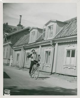 Pippi Långstrump - image 24