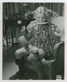 Pippi Långstrump - image 49