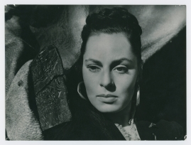 Viveca Lindfors - image 94