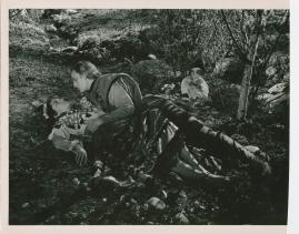 Alf Kjellin - image 179