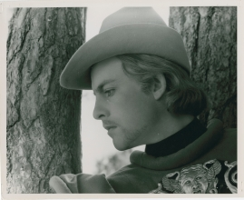Alf Kjellin - image 342