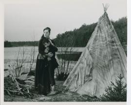 Viveca Lindfors - image 48