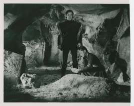 Alf Kjellin - image 71