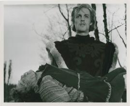 Alf Kjellin - image 144