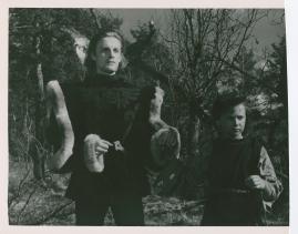 Alf Kjellin - image 240