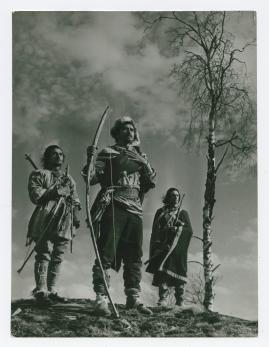 Lauritz Falk - image 88