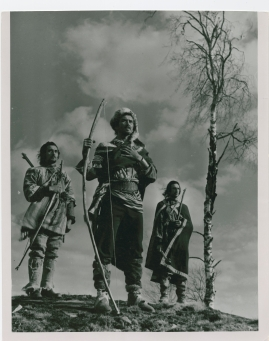 Lauritz Falk - image 89
