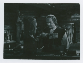 John Elfström - image 24