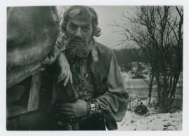 Edvin Adolphson - image 114