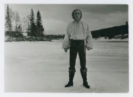 Alf Kjellin - image 218
