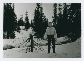 Alf Kjellin - image 211