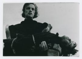 Alf Kjellin - image 286