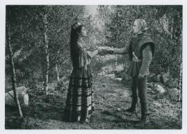 Viveca Lindfors - image 4