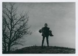 Alf Kjellin - image 64