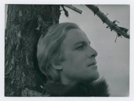 Alf Kjellin - image 65