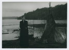 Viveca Lindfors - image 86