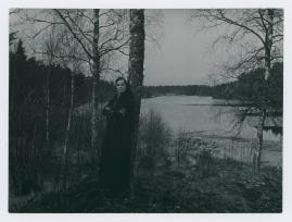 Viveca Lindfors - image 21
