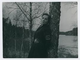 Viveca Lindfors - image 85