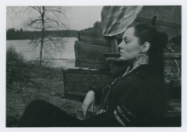 Viveca Lindfors - image 6