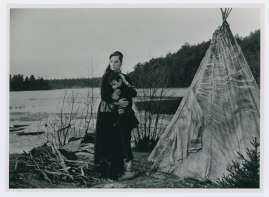 Viveca Lindfors - image 87