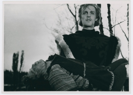 Alf Kjellin - image 80