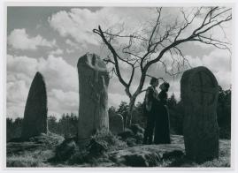 Alf Kjellin - image 81