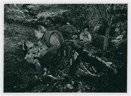 Alf Kjellin - image 215