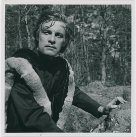 Alf Kjellin - image 225