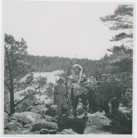 Lauritz Falk - image 90