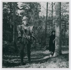 Alf Kjellin - image 82
