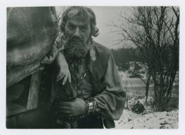 Edvin Adolphson - image 111