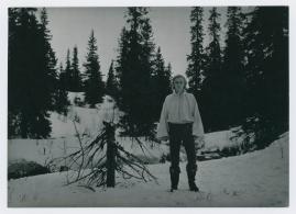 Alf Kjellin - image 368