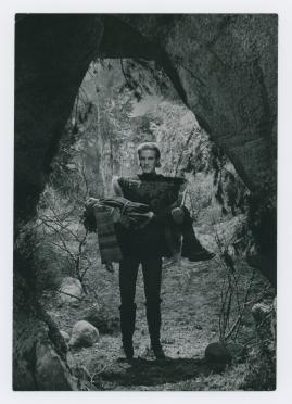 Alf Kjellin - image 84