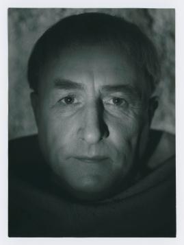 Georg Funkquist - image 28