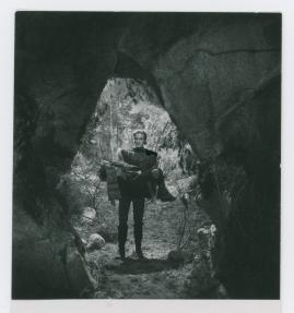 Alf Kjellin - image 285
