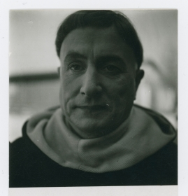 Georg Funkquist - image 33