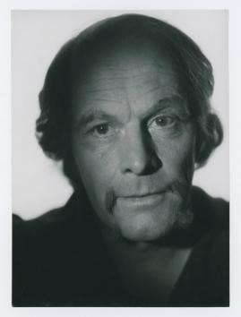 John Elfström - image 86