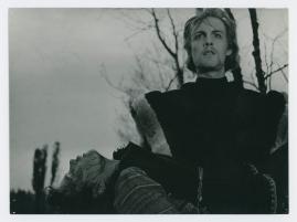 Alf Kjellin - image 229