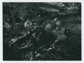 Alf Kjellin - image 230