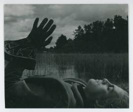 Alf Kjellin - image 87