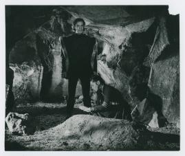 Alf Kjellin - image 299