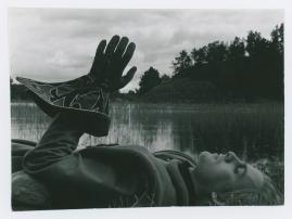 Alf Kjellin - image 79
