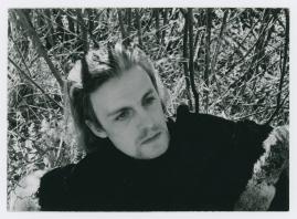 Alf Kjellin - image 301